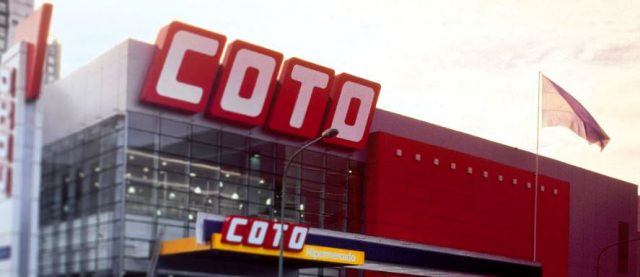 coto2205