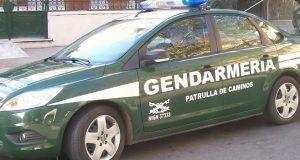 gendarmeriavuelve111