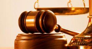 Justicia2806