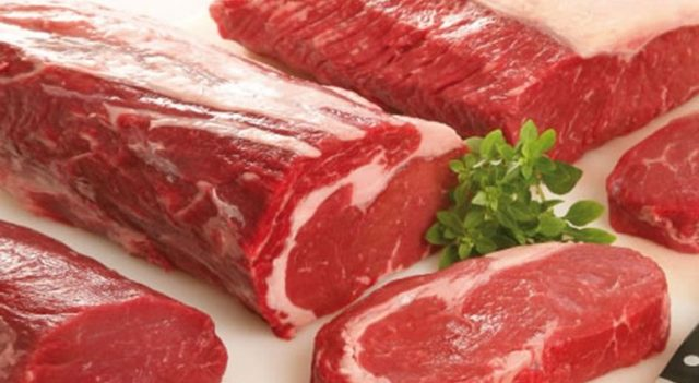 carne3006