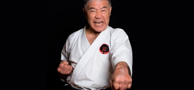 karateca2206