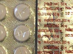 medicamentos2806