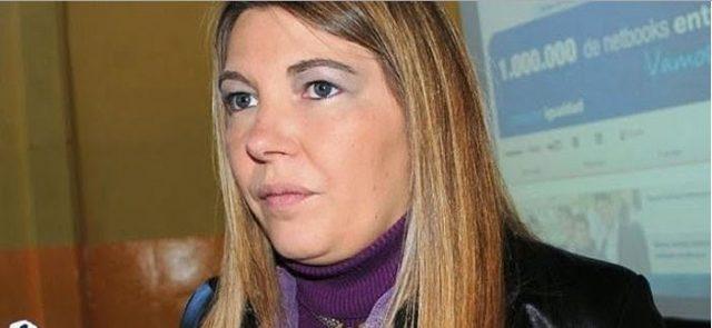 rosana bertone22062015