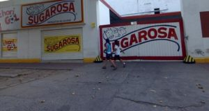 sugarosa1706