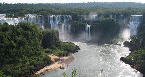 turismo paraguay2806