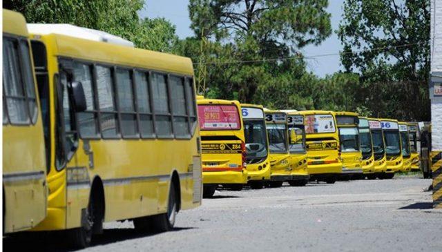 Rosariobus20072015