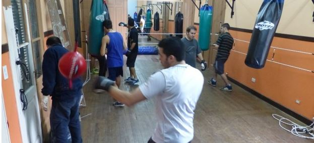 aecboxeo