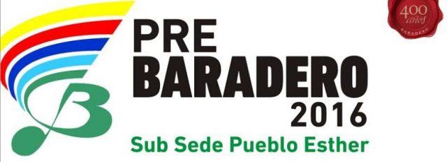 baraderope22072015