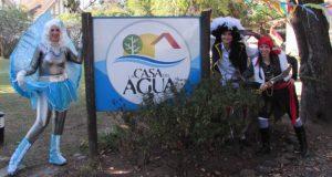 casadelagua130720151