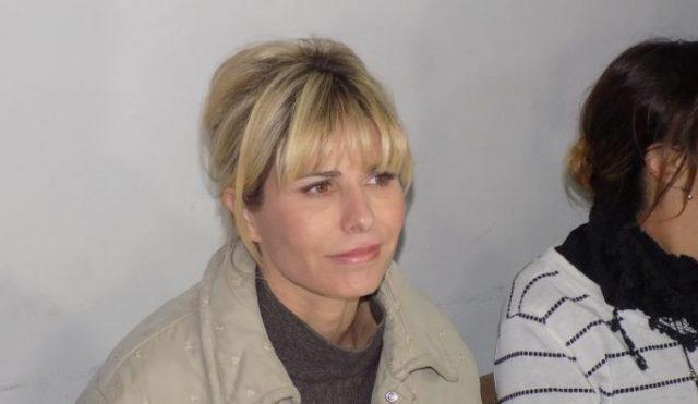 karina20072015