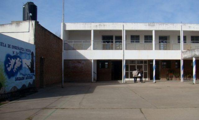 escuela 364 19082015