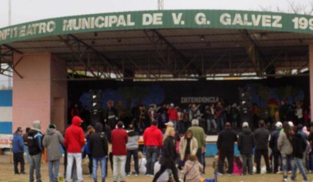 festival17082015