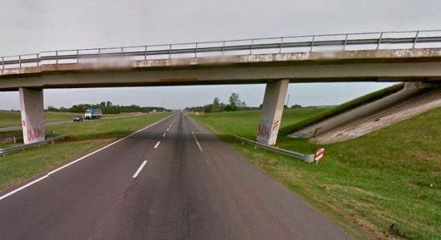 puente19082015