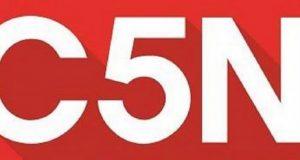c5n 170915