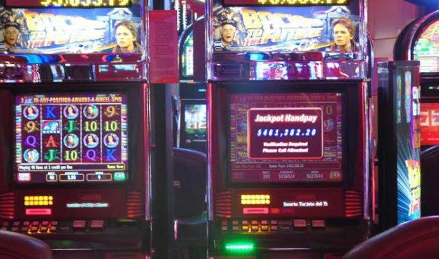 casino 1113