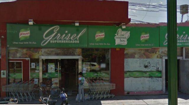 grisel24092015
