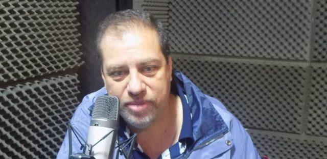 Larrosa21102015