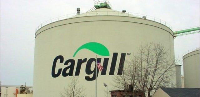 cargill04102015