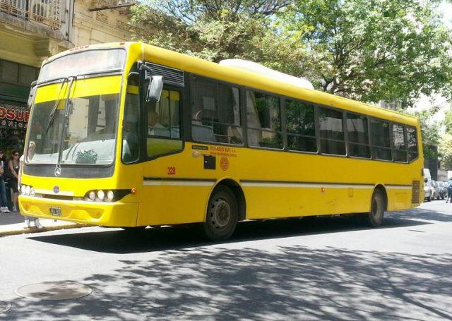 rosariobus02102015
