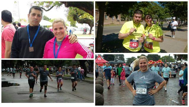 maraton30112015