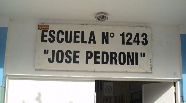 pedroni25112015