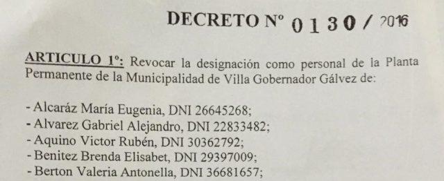 decreto12n