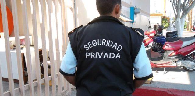 seguridadprivada12012016