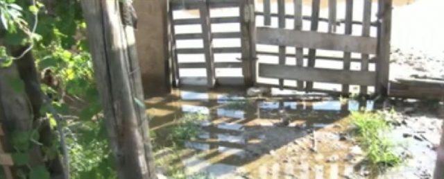 viviendas con agua 12012016