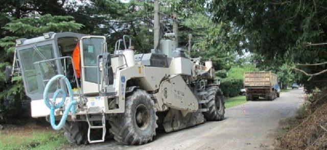 asfalto02022016