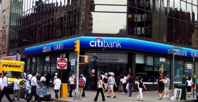 citybank1802