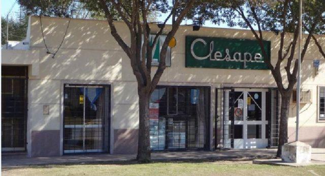 clesape18022016