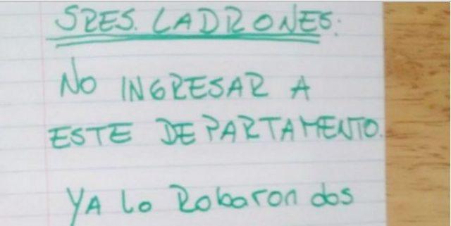 notaaladrones