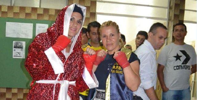 peleacuevas1502