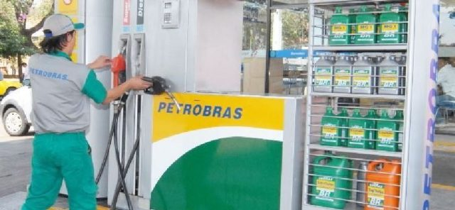 petrobras01022016