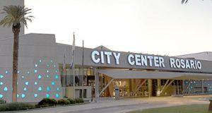 citycenterazul