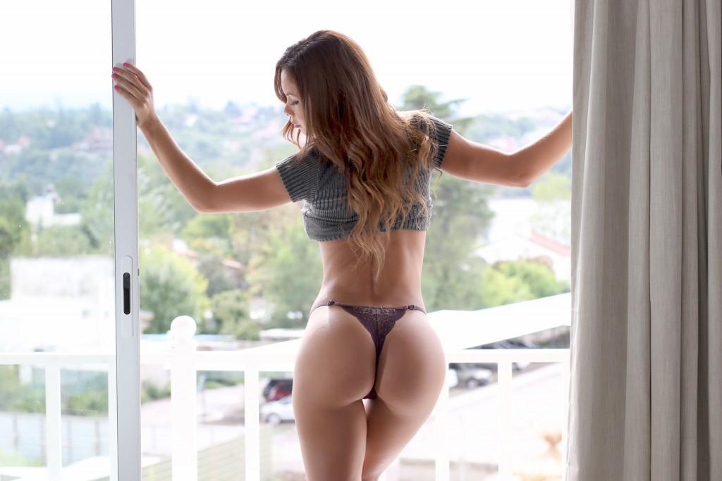 Video pornografico de andrea y rafael - 1 10